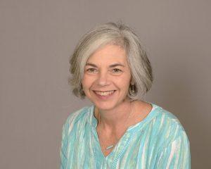 Gail Assenmacher