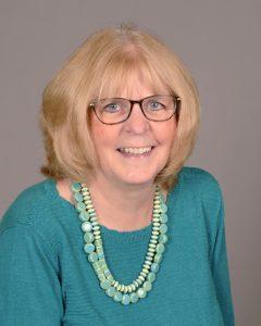 Liz Neil